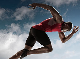 male-body-image-and-the-average-athlete-