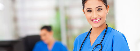 bigstock-attractive-young-female-nurse-4