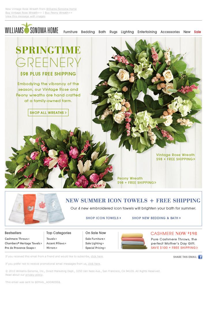 04.20 White Rose Wreath.jpg