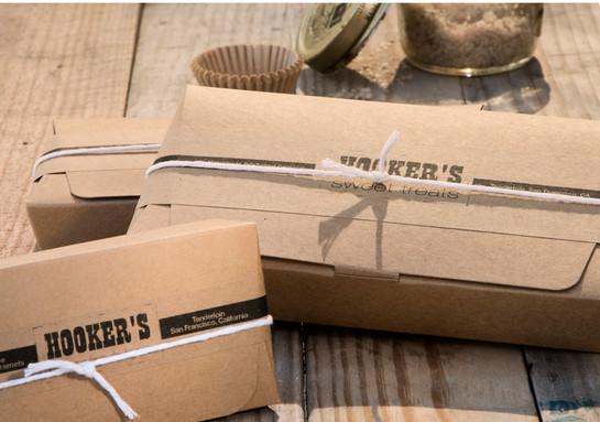 HST_packaging.jpg