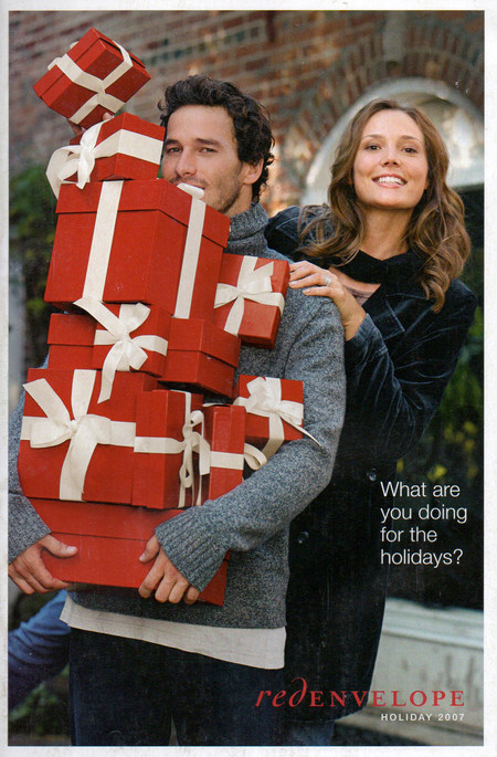 RE_holiday_cover.jpg