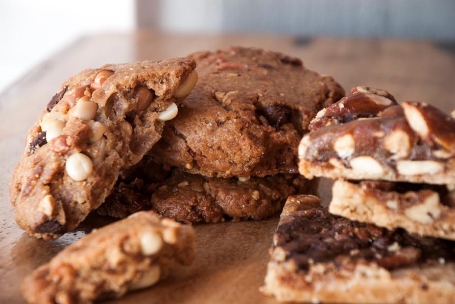 hookerscookies-11.jpg