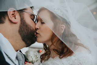 The Bice Wedding | A Traditional Southern Wedding | Memphis Wedding Photographer