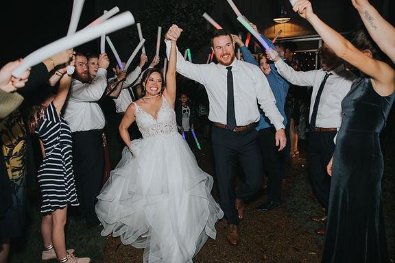 Videto.Wedding-2615.jpg