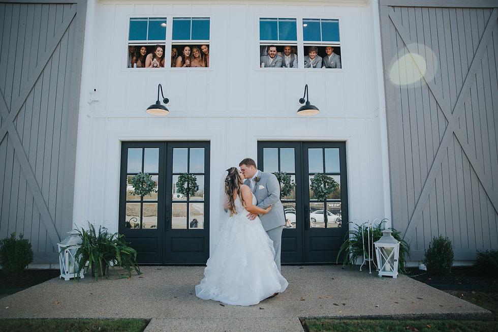 Shemwell.Wedding-338.jpg