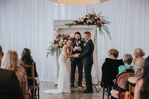 C+C.Wedding-801.jpg