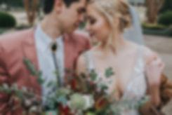 Gresham.Wedding-226.jpg