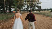 A Look Back at 2018 | Highlights from an Amazing Year | Shelby Renee Photo | Memphis Wedding Photogr