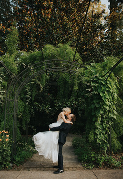 Kat+Jed.Wed-1274