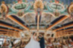 Brianna+Anthony.Wedding-648.jpg