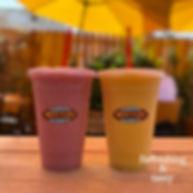 Refreshing & tasty.jpg