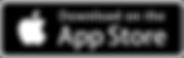 ww_app-store-badge_150909.png