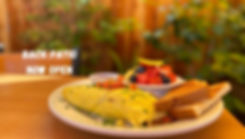 T.V Omelette (4).jpg