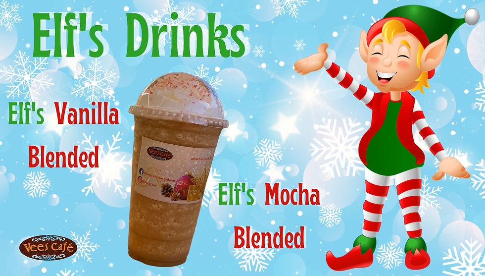 Elf's drinks.jpg