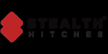 Stealth_hitches_logo_1200_c3374dfc-4ac6-