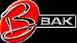 Bak logo.png