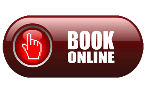 book online pic.png