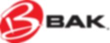 Bakflip Logo.png