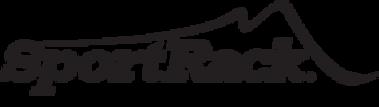 logo_sr_padded.png