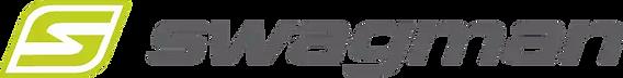 logo-swagman.webp