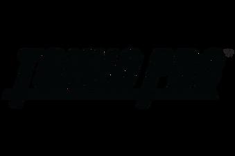 tonno pro logo.png