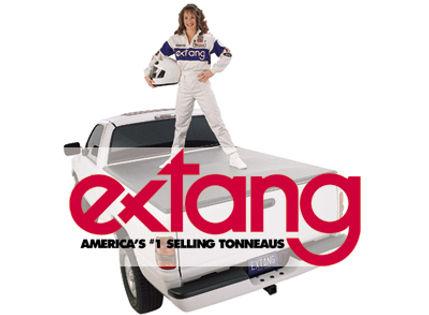 extang-logo-woman-truck.jpg