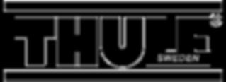 thule_f.png