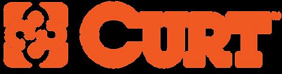 ___CRT_Logo.png