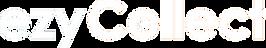 ezyCollect_logo_colour.png