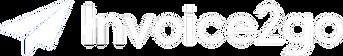 Invoice2go logo.png