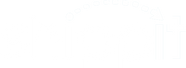 Shippit Logo.png