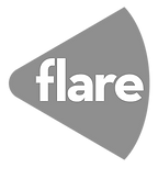 Flare Logo2.png