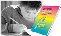 Математика. Как подтянуть отстающего ученика, 5, 6 классы. Пособие для родителей.