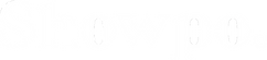 Showpo Logo.png