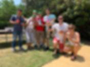 I2G Team