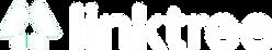 Linktree Logo.png