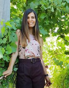 Nina Eliss