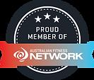 network-badge-v1.png