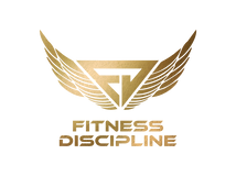 FITNESS DISCIPLINE gold(1).png