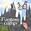 Thumbnail: Fantasy Camp! July 6-8th, 9am-12pm daily