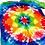 Thumbnail: Bubblegum + Rainbows camp! July 20-22, 9am-12pm daily