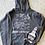 Thumbnail: 2021 Cincy Brewery Map Tailgate Hoodie - Built in Koozie with Bottle Opener!