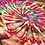 Thumbnail: All Ages Tie-Dye! Friday, July 2nd @ 2:30-4pm