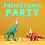 Thumbnail: Prehistoric Party Mini-CAMP! Friday, July 23rd 9am - 12:30pm