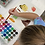 Thumbnail: DAYTIME Winter BEGINNERS Art Club, 7 Weekly sessions for grades 1-4