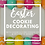 Thumbnail: Easter Cookie Decorating with Sugar and Icing Co! Saturday March 13th @ 1-3pm