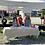 Thumbnail: Brand Camp & Make it Marketplace: July 13-16 (4 days) 1-4pm daily