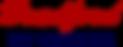 bradfordrv-logo.png