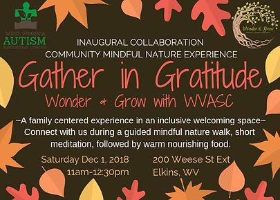 Gratitude WVASC 12.1.18.jpg