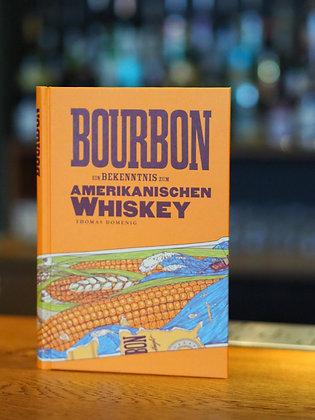 Whiskey aus Amerika